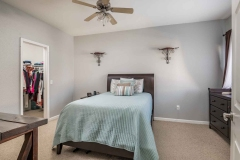 1001-Woodcreek-MLS-12