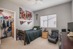 1001-Woodcreek-MLS-9